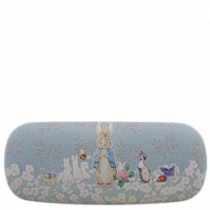 Beatrix Potter / Peter Rabbit Peter Rabbit Brillenkoker