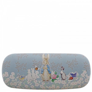 Beatrix Potter / Peter Rabbit Peter Rabbit Glasses Case