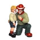 Gilde Clowns De Valpartij