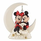 Disney Lenox Over the Moon for Minnie