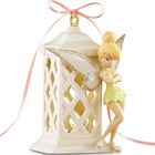 "Disney Lenox Tinker Bell ""Pixie Bright Lighted"""
