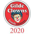 2020 Coleection