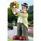 Gilde Clowns Alles Gute