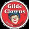 Gilde Clowns Bucherwurm  (Boekenworm)