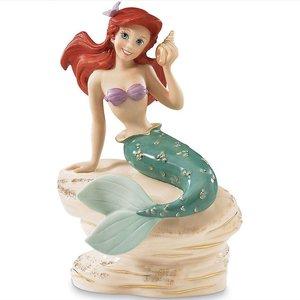 Disney Lenox Ariel