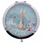 Beatrix Potter / Peter Rabbit Peter Rabbit Compact Mirror