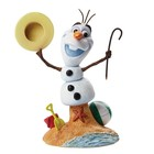 Disney Grand Jester Olaf from Disney's Frozen