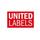 Disney United Labels