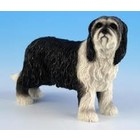 Leonardo Collection Bearded Collie