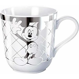 Disney United Labels Best of Mickey Mug (Glamour)