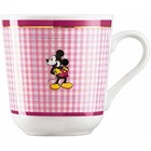 Disney United Labels Best of Mickey Mug (Pritty Pink)