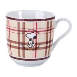 Disney United Labels Best of Snoopy Mug (Sign of good taste)
