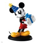 "Disney Enchanting Mickey Mouse ""Party Time"""