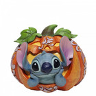 Disney Traditions Stitch O' Lantern