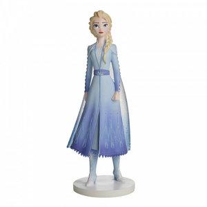 Disney Showcase Elsa - Frozen (Live Action)