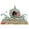 """Disney Traditions Cinderella """"Enchanted Carriage"""""""