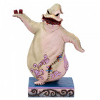 Disney Traditions Oogie Boogie