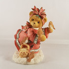 Cherished Teddies Emma
