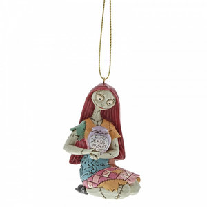 Disney Traditions Sally Hanging Ornament (HO)