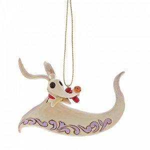Disney Traditions Zero Hanging Ornament (HO)