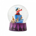 Disney Showcase Fantasia  (Snowglobe)