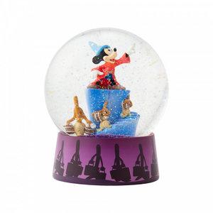 Disney Showcase Fantasia  (Snowglobe)