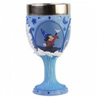 Disney Showcase Fantasia (Goblet)