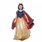Disney Showcase Snow White Couture de Force