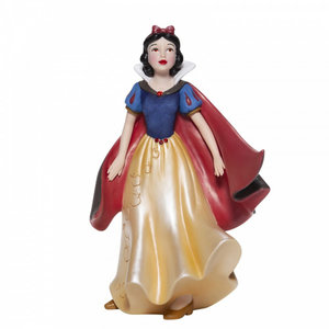 Disney Showcase Snow White Couture de Force