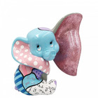 Disney Britto Baby Dumbo