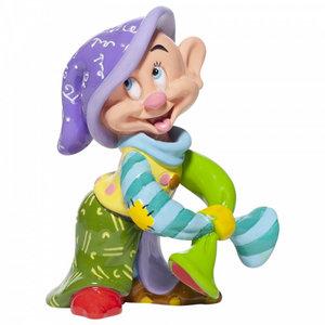 Disney Britto Dopey (Mini)