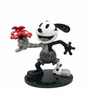 Disney Britto Oswald