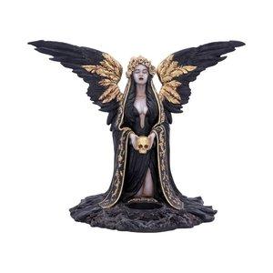 Studio Collection Teresina Dark Reaper Angel