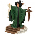 "Wizarding World of  Harry Potter Professor Minerva McGonagall  ""Year One"""