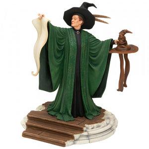 "Wizarding World of  Harry Potter Professor Minerva McGonagall  ""Year One"""