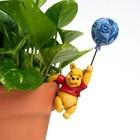 Disney Traditions Pot Hanger Winnie The Pooh