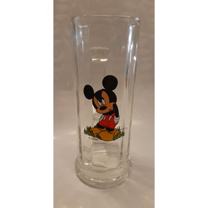 Disney Beer mug Mickey