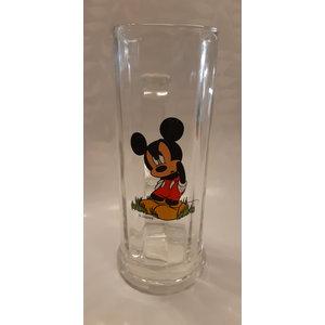 Disney Bierpul Mickey