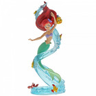 Disney Grand Jester Ariel 30th Anniversary