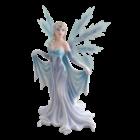 "Studio Collection Snow Fairy ""Hibernia"""