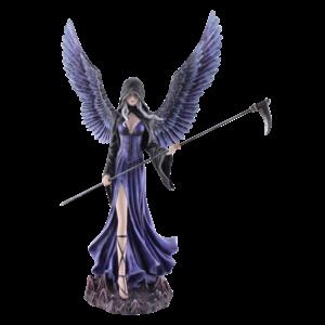 "Studio Collection Dark Angel ""Immortal Death"""