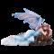 "Studio Collection ""Sleeping Fairy"""