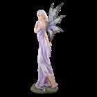 """Studio Collection Fairy """"Lairen"""""""