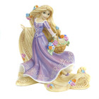 Disney English ladies Co. Rapunzel (Tangled)