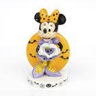 Disney English ladies Co. Minnie Halloween