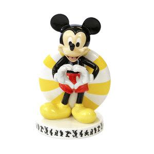 Disney English ladies Co. Modern Mickey Mouse