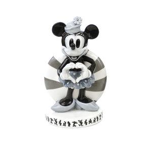 Disney English ladies Co. Vintage Minnie Mouse