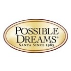 POSIBLE DREAMS By D56