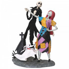Possible Dreams By D56 Jack, Sally and Zero