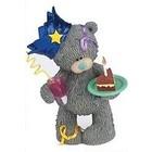 Me To You Birthday Tread
